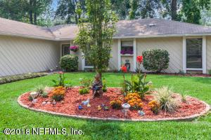 3167 Laurel Grove Rd S, Jacksonville, FL 32223 (MLS #947300) :: EXIT Real Estate Gallery