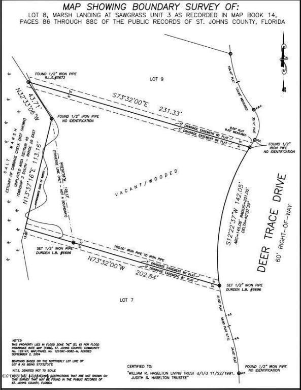 24633-2 Deer Trace Dr, Ponte Vedra Beach, FL 32082 (MLS #947336) :: Pepine Realty