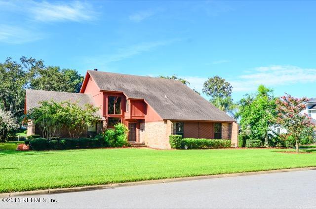 11308 Beacon Dr, Jacksonville, FL 32225 (MLS #947341) :: EXIT Real Estate Gallery