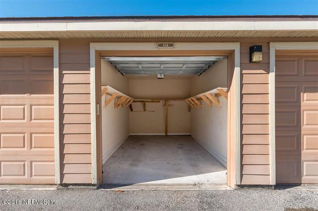 G-6 Old Town Pkwy G-6, St Augustine, FL 32084 (MLS #947492) :: EXIT Real Estate Gallery