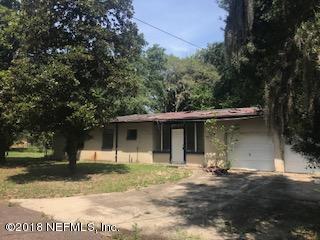 8851 Adams Ave, Jacksonville, FL 32208 (MLS #947503) :: EXIT Real Estate Gallery