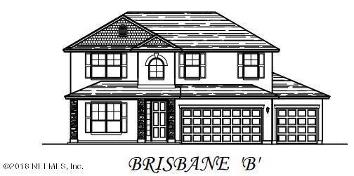 12185 Rouen Cove Dr, Jacksonville, FL 32226 (MLS #947619) :: EXIT Real Estate Gallery