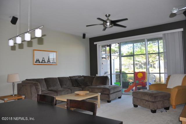 7566 Red Crane Ln, Jacksonville, FL 32256 (MLS #947707) :: EXIT Real Estate Gallery