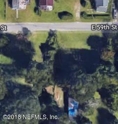 0 59TH St Lot 1, Jacksonville, FL 32208 (MLS #947788) :: The Hanley Home Team