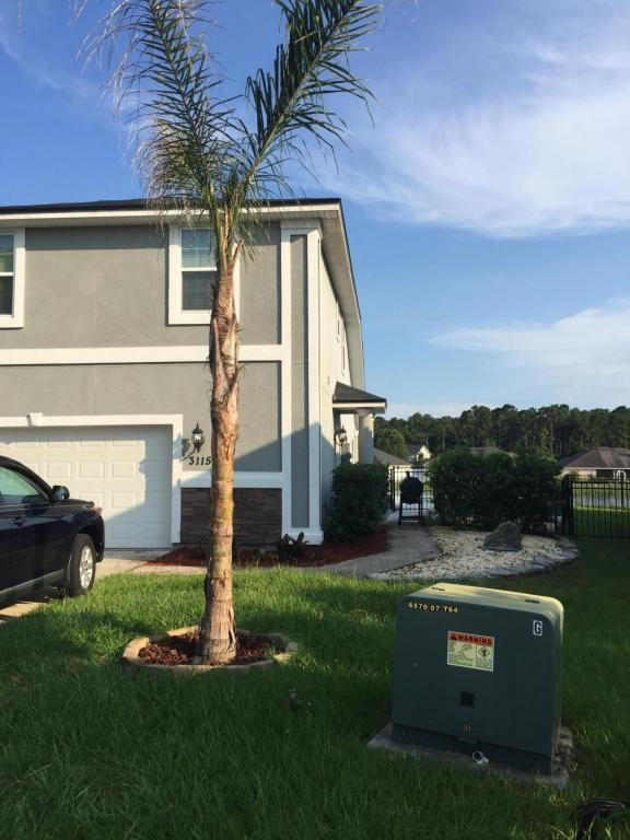 3115 Zeyno Dr, Middleburg, FL 32068 (MLS #947806) :: EXIT Real Estate Gallery
