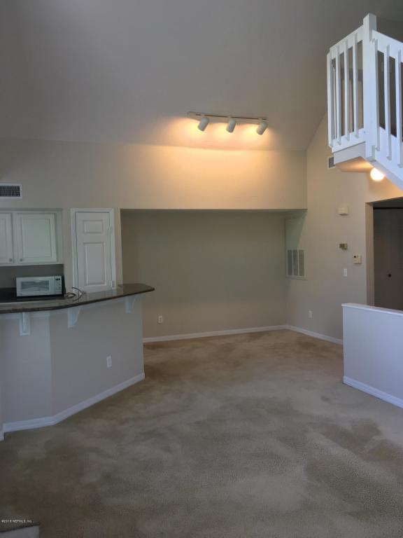 13703 Richmond Park Dr N #3107, Jacksonville, FL 32224 (MLS #947849) :: Memory Hopkins Real Estate