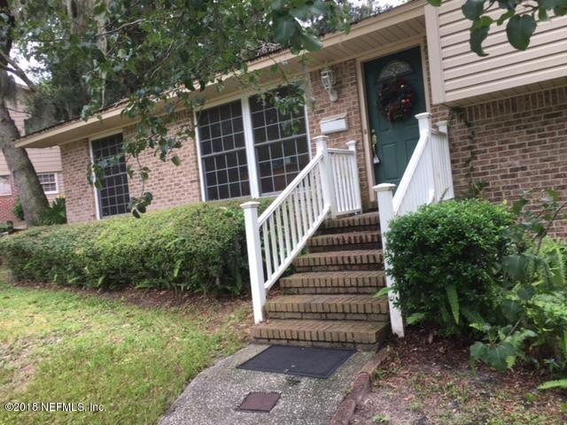 4516 Bluff Ave, Jacksonville, FL 32225 (MLS #947994) :: EXIT Real Estate Gallery