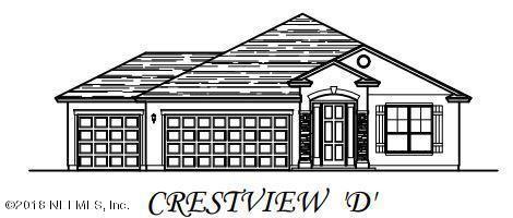 92022 Woodlawn Dr, Fernandina Beach, FL 32034 (MLS #948018) :: EXIT Real Estate Gallery