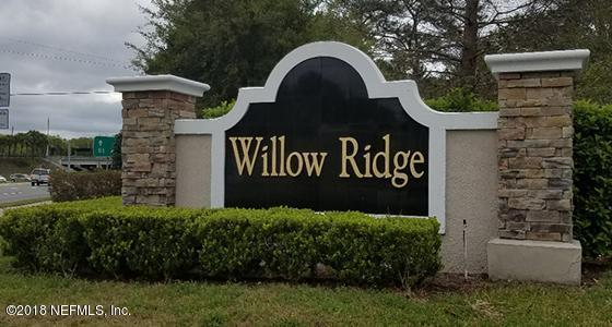 3711 Kirkpatrick Cir 16-9, Jacksonville, FL 32210 (MLS #948992) :: Memory Hopkins Real Estate