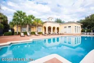 3591 Kernan Blvd S #621, Jacksonville, FL 32224 (MLS #949604) :: The Hanley Home Team