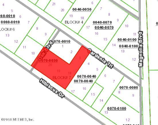 129 Gardenia Trl Crescent City Fl 32112 Mls 949743 Berkshire
