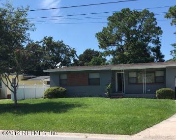 6011 Anvil Rd, Jacksonville, FL 32277 (MLS #950171) :: The Hanley Home Team