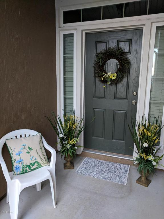 788 Grover Ln, Orange Park, FL 32065 (MLS #950241) :: EXIT Real Estate Gallery