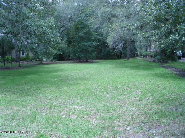 3729 Berenstain Dr, St Augustine, FL 32092 (MLS #950413) :: Memory Hopkins Real Estate