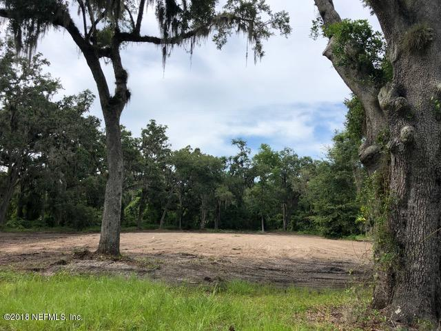 8108 River Pointe Ct, St Augustine, FL 32092 (MLS #951028) :: EXIT Real Estate Gallery