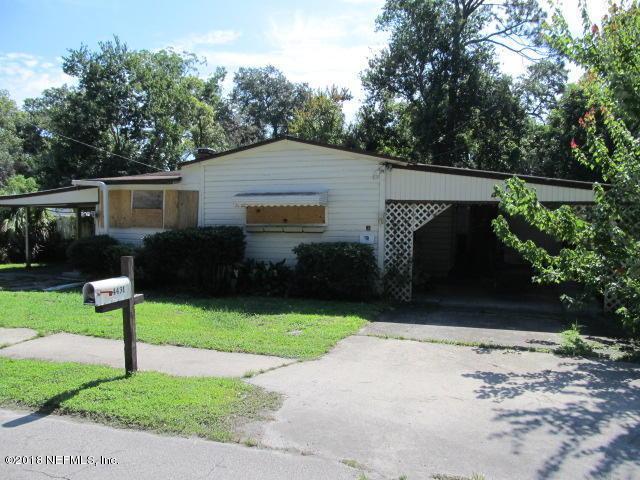 4431 Victor St, Jacksonville, FL 32207 (MLS #951576) :: EXIT Real Estate Gallery
