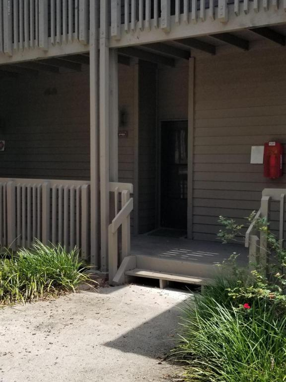 3175 Ravines Rd #3703, Middleburg, FL 32068 (MLS #952109) :: Keller Williams Atlantic Partners