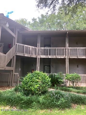 2920 Ravines Rd #1202, Middleburg, FL 32068 (MLS #952573) :: Sieva Realty