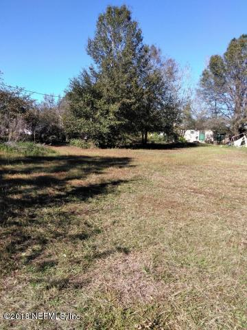 6040 Westwood Rd N, Middleburg, FL 32234 (MLS #952652) :: Florida Homes Realty & Mortgage