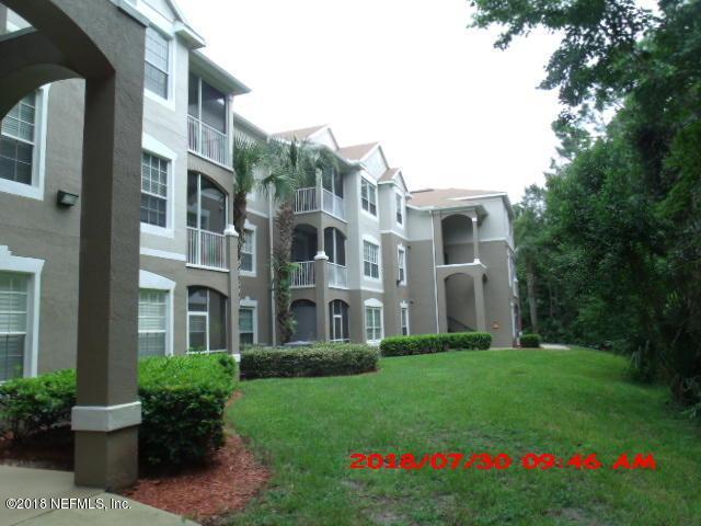 10550 Baymeadows Rd #113, Jacksonville, FL 32256 (MLS #953313) :: The Hanley Home Team