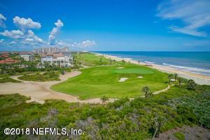 500 Cinnamon Beach Way #463, Palm Coast, FL 32137 (MLS #953475) :: The Hanley Home Team