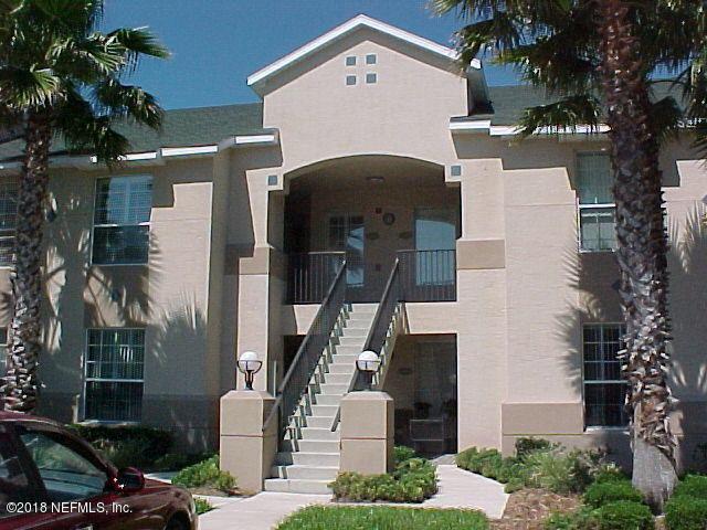 608 Augusta Cir, St Augustine, FL 32086 (MLS #953995) :: 97Park