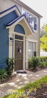 13703 Richmond Park Dr N #3108, Jacksonville, FL 32224 (MLS #954065) :: EXIT Real Estate Gallery