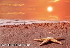 130 S Serenata Dr #214, Ponte Vedra Beach, FL 32082 (MLS #954107) :: Summit Realty Partners, LLC
