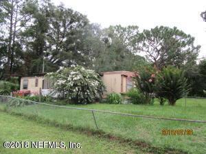 8647 Vining St, Jacksonville, FL 32210 (MLS #954183) :: The Hanley Home Team