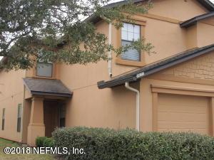7863 Melvin Rd, Jacksonville, FL 32210 (MLS #954815) :: EXIT Real Estate Gallery