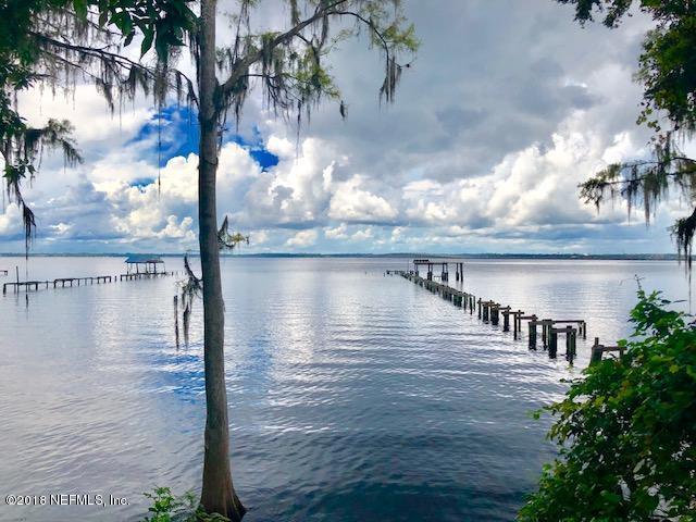 2510 Hickory Bluff Ln, Jacksonville, FL 32223 (MLS #954886) :: Ponte Vedra Club Realty | Kathleen Floryan