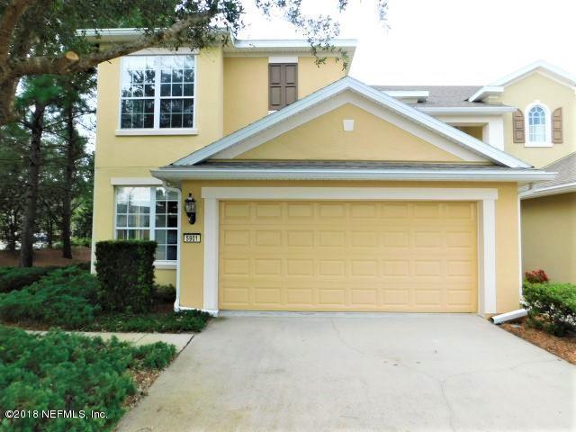 5901 Tavernier St, Jacksonville, FL 32258 (MLS #954889) :: Pepine Realty