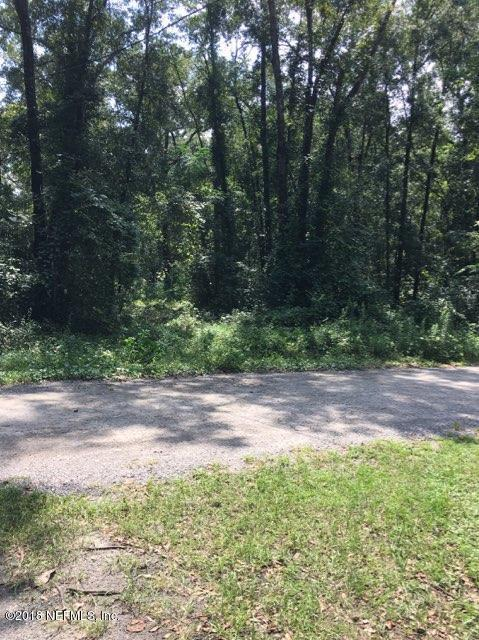 2222 Treasure Point Rd, GREEN COVE SPRINGS, FL 32043 (MLS #955028) :: EXIT Real Estate Gallery