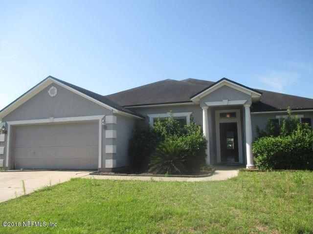 12325 Hagan Creek Dr, Jacksonville, FL 32218 (MLS #955396) :: EXIT Real Estate Gallery