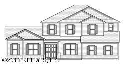 7985 Dawsons Creek Dr, Jacksonville, FL 32222 (MLS #955797) :: The Hanley Home Team