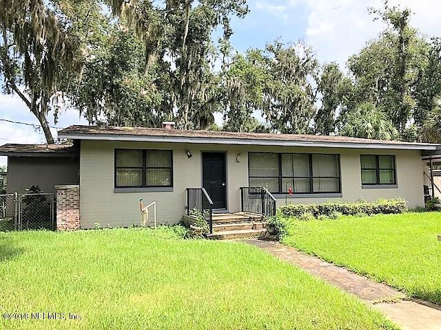 118 Sunset Point Ln, East Palatka, FL 32131 (MLS #956028) :: EXIT Real Estate Gallery