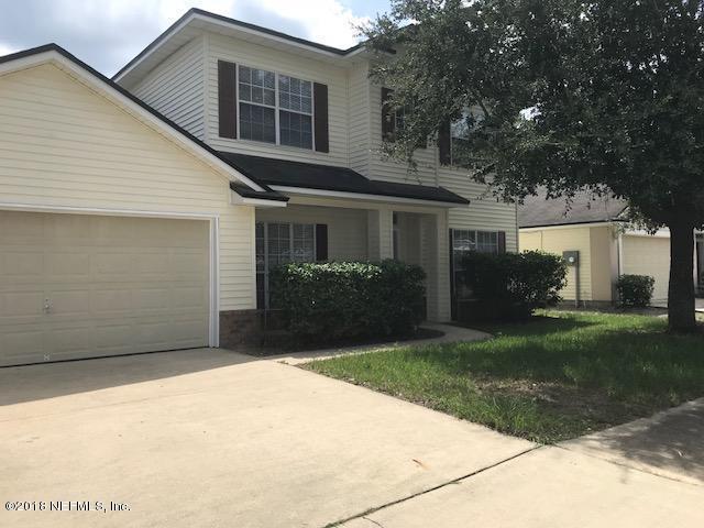 9152 Prosperity Lake Dr, Jacksonville, FL 32244 (MLS #956156) :: The Hanley Home Team