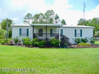 129 Bonita Dr, Palatka, FL 32177 (MLS #956684) :: EXIT Real Estate Gallery
