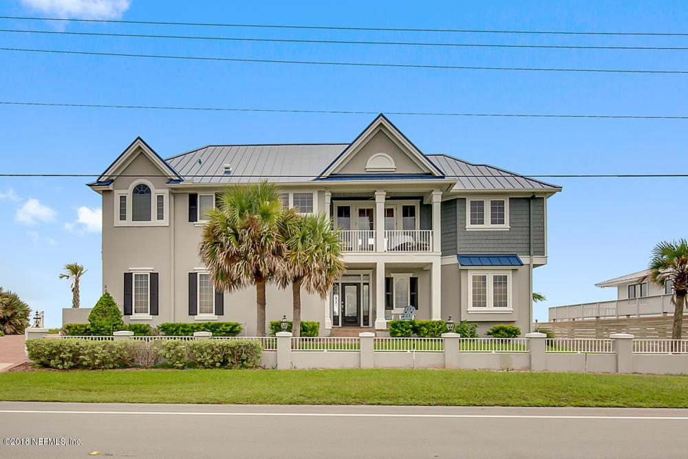 2635 Ponte Vedra Blvd - Photo 1