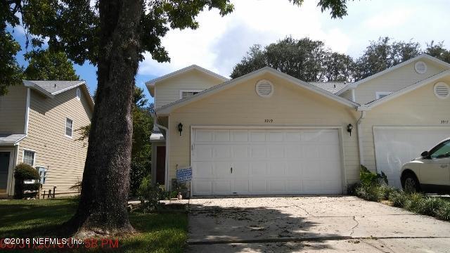 3919 Meadowview Dr N, Jacksonville, FL 32225 (MLS #956828) :: The Hanley Home Team