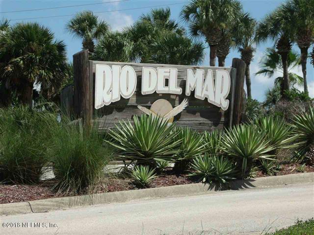 104 Rio Del Mar St C, St Augustine, FL 32080 (MLS #956874) :: Berkshire Hathaway HomeServices Chaplin Williams Realty