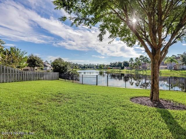 5773 Alamosa Cir, Jacksonville, FL 32258 (MLS #956891) :: St. Augustine Realty