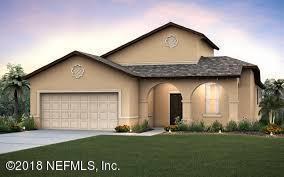 80 Bridge Oak Ln, St Augustine, FL 32095 (MLS #957092) :: St. Augustine Realty