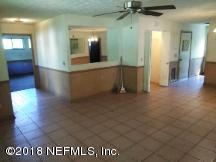 444 Lower 8Th Ave S, Jacksonville Beach, FL 32250 (MLS #957174) :: EXIT Real Estate Gallery