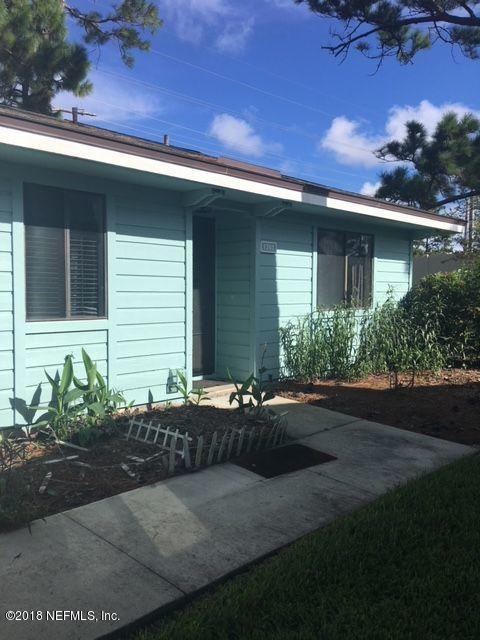 1201 Marsh Cove Ct, Ponte Vedra Beach, FL 32082 (MLS #957223) :: Pepine Realty