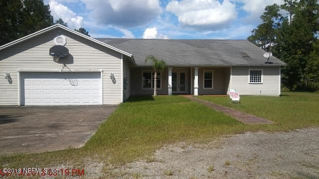 3243 Lannie Rd, Jacksonville, FL 32218 (MLS #957496) :: The Hanley Home Team