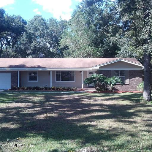 13867 Spanish Point Dr, Jacksonville, FL 32225 (MLS #957572) :: EXIT Real Estate Gallery