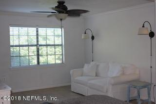 805 Boardwalk Dr #524, Ponte Vedra Beach, FL 32082 (MLS #957729) :: The Hanley Home Team