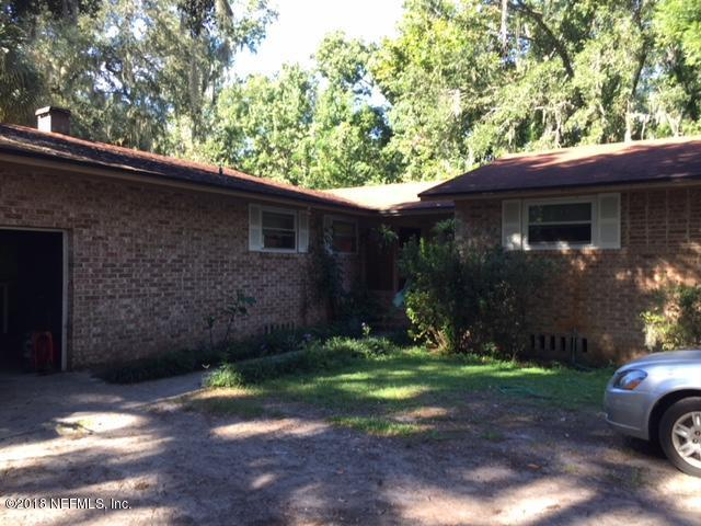 3554 New Berlin Rd, Jacksonville, FL 32226 (MLS #957748) :: EXIT Real Estate Gallery