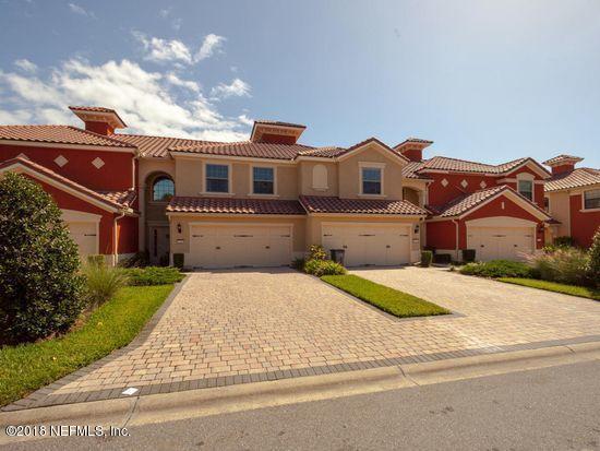 3795 Casitas Dr, Jacksonville, FL 32224 (MLS #957756) :: Berkshire Hathaway HomeServices Chaplin Williams Realty